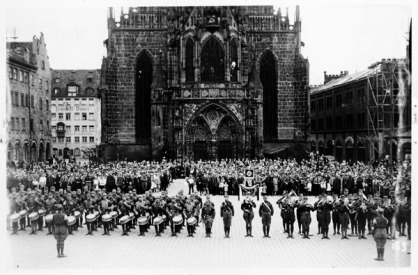 frauenkirche_nuernberg19_21_august_1927