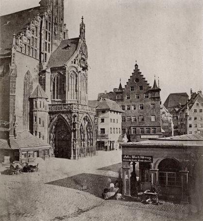 frauenkirche_nuremberg_1850