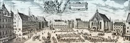 hauptmarkt_nuremberg_16th_century