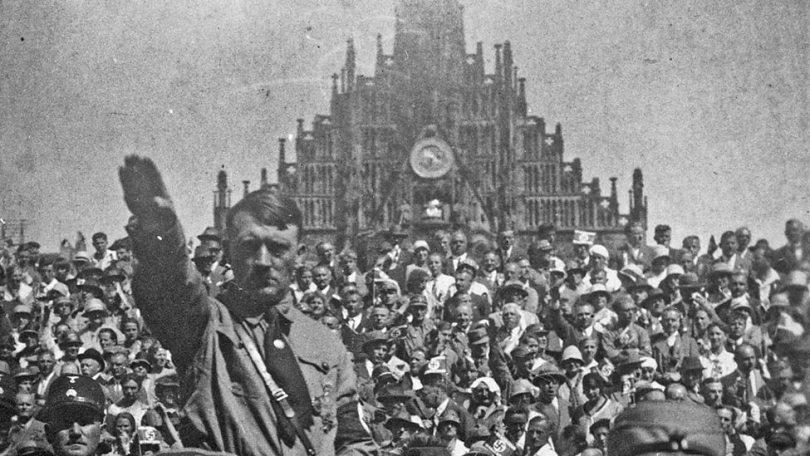 hitler_nurember_1928