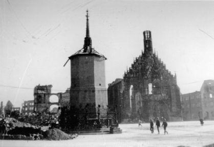 nuremberg_2_jan_1945