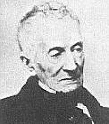 220px-Metternich_Klemens_Fst