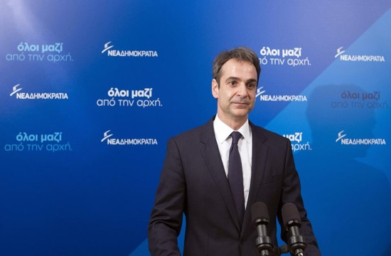 mitsotakis_kyriakos