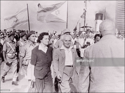 gurion_may_1948