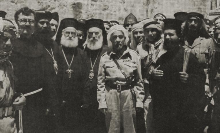 king_abdullah_jerusalem_29_may_1948